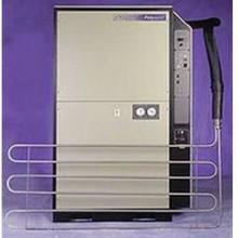 供應三文魚低溫冷柜,供應三文魚低溫冷柜、三文魚冰箱、低溫冰箱、-60度低溫冷凍圖片
