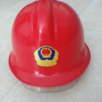 优质消防装备生产厂家