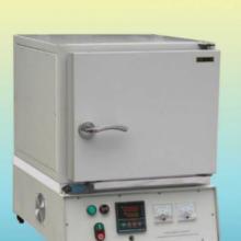 供应工业炉,电阻炉的用途与特点