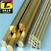 供应 CuAI7 铝青铜化学成分上海CuAI7铝青铜批发