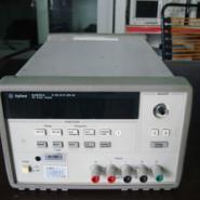 E3632A图片