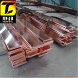 供应TP1上海磷脱氧铜