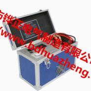 量程100-20K直流电阻测试仪图片