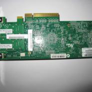 原装EMULEX光纤通道卡LPE12002图片