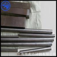 上海HastelloyB-2棒材