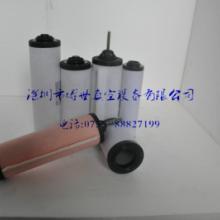 供应莱宝SV25B排气过滤器/油雾分离器