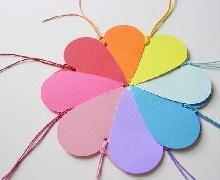 供应艺术纸彩色卡纸、珠光纸、花纹纸、红包纸、木纹纸等艺术纸