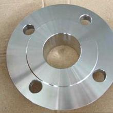 供应DN65板式平焊法兰批发
