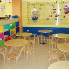 供应专业设计幼儿园学校实验室活动室,专业团队设计装饰装修施工工程图。批发