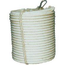 供应高空作业安全绳/安全绳标准