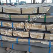 宝钢冷轧卷板碳钢冷板SPCC西安图片