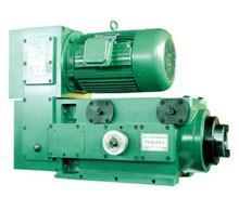 供应1TX32铣削动力头 盐城良臻动力头1TX32铣削动力头价格 1TX32铣削动力头厂家批发