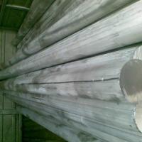 供应7075-T6铝棒南京2024-T4铝棒进口铝棒铝棒拉花