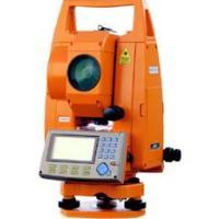 供应自动摄影全站仪,各型号全站仪 自动全站仪