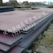 四川16Mn低合金钢板厂家直销图片