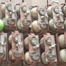 供应搪胶公仔模具加工/搪胶公仔模具设计/搪胶公仔模具铜模加工