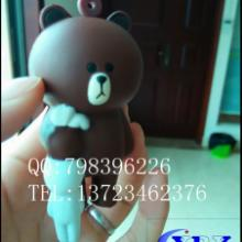 供应PU玩具小熊可爱熊轻松熊