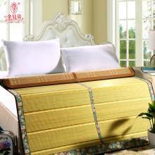 供应同安窗帘批发价格实惠,床上用品凉席69元,居家背景墙壁画.家装墙纸