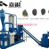 供应全自动铜米机厂家,铜米机价格,全自动铜米机优质供应
