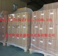 西门子伺服主轴电机W2D210-EA10-11图片