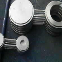 供应用于管道用件的沧州不锈钢制8字盲板批发