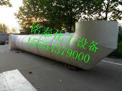 PVC风管,空调风管,防腐风管图片/PVC风管,空调风管,防腐风管样板图 (1)