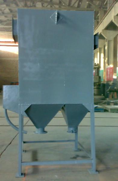 内蒙加水型耐酸水泥施工商