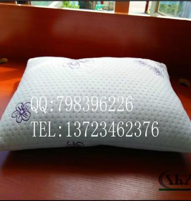 午睡枕图片/午睡枕样板图 (4)