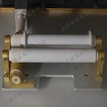 供应高频预热机配件电极滚筒