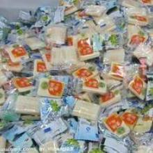 供应糖果  代理葡萄牙糖果包税进口到天津 深圳清关代理货运公司