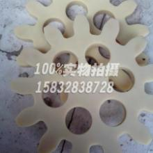 尼龙塑料制品专业厂家