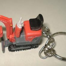 供应钥匙扣公仔加工 钥匙扣公仔手板 钥匙扣公仔供货商 钥匙扣公仔报价批发
