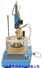 灌封胶弹性试验仪生产厂家,橡胶沥青路面灌封胶弹性测定仪直销批发