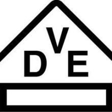 供应电容器VDE认证,电容器UL认证,电容器CQC认证,CB认证,SAA认证批发