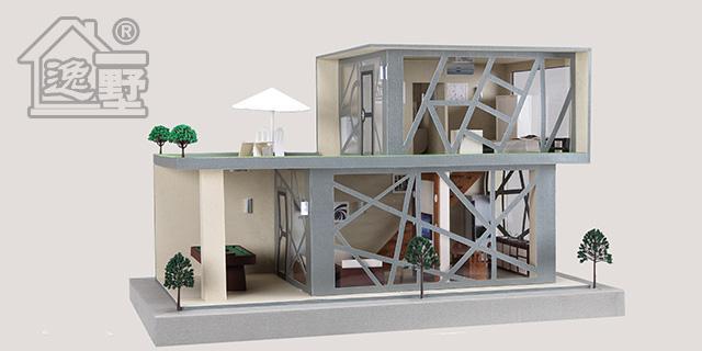 丰台殡葬用品_买祭祀用纸房子就来厦门帛伦展览祭祀用纸房子甏
