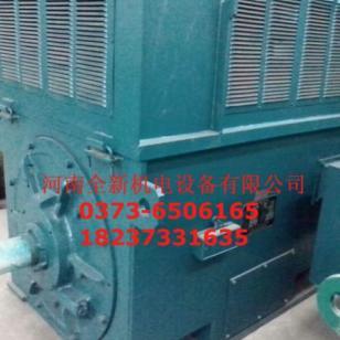 Y500-2/900KW/10KV电机图片