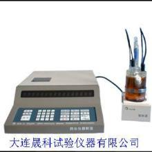 供应电脑沥青水分测定仪,大连电脑沥青水分测定仪生产厂家直销,辽宁沈阳卡尔费休水分测定仪价格批发