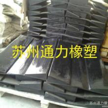 铝卷专用橡胶垫片1200