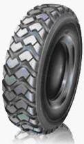 供应厂家批发前进矿山全钢工程轮胎