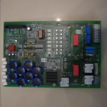 供应旋转PBX(GAA26800KN1)奥的斯专用
