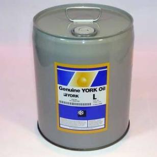 冷冻机润滑油图片