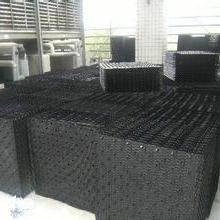 供应用于冷却塔配件的北京良机冷却塔填料
