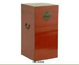 实木樟木箱价格图片