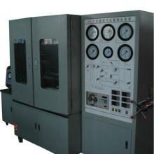 供应稠油蒸汽驱实验装置