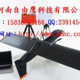 供应铁路工程无人机软件郑州