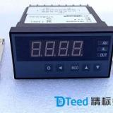 位移传感器数显仪表 传感器数显仪表