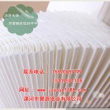 供应木浆擦手纸卷筒纸现在多少钱一吨,卫生纸复卷机多少钱,卫生纸品牌