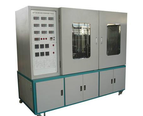 供应酸化流动实验仪