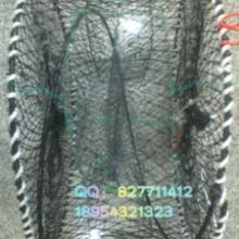 供应加工渔网渔网线渔网绳防鸟网地笼应图片