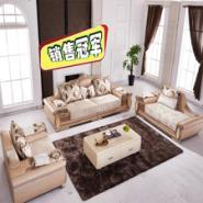 广东客厅沙发供应厂家图片